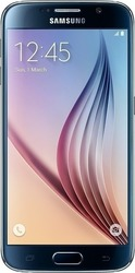 Samsung Galaxy S6 (64GB)