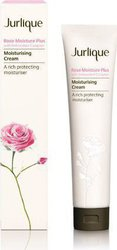 Jurlique Rose Moisture Plus Moisturising Cream 40ml