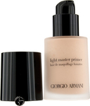 Giorgio Armani Light Master Make Up Primer 30ml