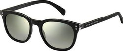 Marc by Marc Jacobs MMJ 458S A8V/LG
