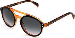 Marc by Marc Jacobs MMJ 460S A80/9C