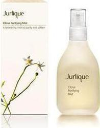 Jurlique Citrus Purifying Mist 50ml