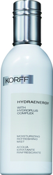 Korff Hydraenergy Moisturizing Refreshing Mist 100ml