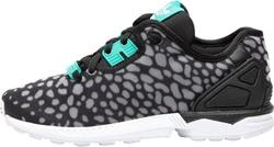 dbafa0211a Αθλητικά Παπούτσια Adidas Μαύρα και Γκρι - Σελίδα 46 - Skroutz.gr