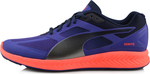 Puma Ignite Footwear 188041-01