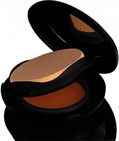 Korff Smoothing Compact Foundation 01 Creme 11ml