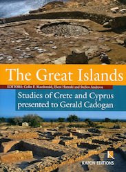 Large 20200219103440 the great islands