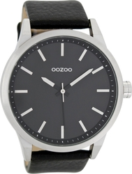 Oozoo Timepieces Timepieces C6979