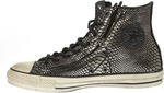 Converse All Star Chuck Taylor Black 139718C