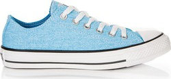 Converse All Star Chuck Taylor 136583C