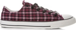 Converse All Star Chuck Taylor 626140C