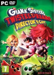 Giana Sisters Twisted Dreams Director's Cut PC