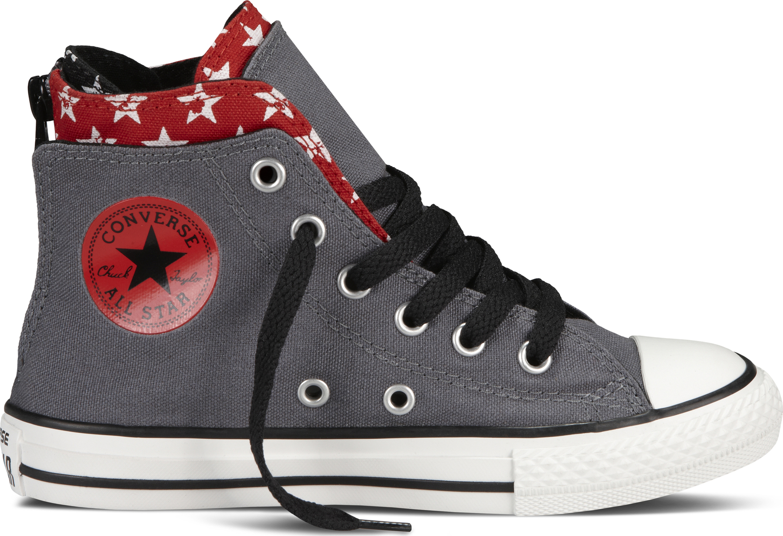 Προσθήκη στα αγαπημένα menu Converse All Star Chuck Taylor 645153C b8b055e47ae
