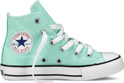 Converse All Star Chuck Taylor 336561C