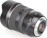 Tamron SP 15-30mm F/2.8 Di VC USD (Sony A-mount)