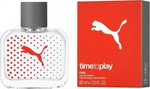 Puma Time To Play Eau de Toilette 60ml