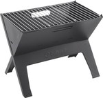 Outwell Cazal Portable Grill 45x30x35cm