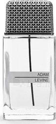 Adam Levine For Women Eau de Parfum 30ml