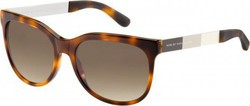 Marc by Marc Jacobs MMJ 409/S 6WJ/JD