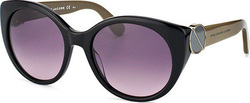 Marc by Marc Jacobs MMJ 396/S 5YE/EU