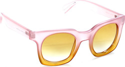 Marc by Marc Jacobs MMJ 474/S GVZ/5V