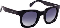 Marc by Marc Jacobs MMJ 474/S D28/HD