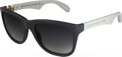 Marc by Marc Jacobs MMJ 251/S XWB/9C