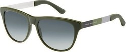 Marc by Marc Jacobs MMJ 408/S 6WE/HD