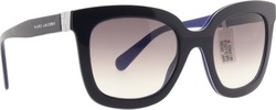 Marc by Marc Jacobs MJ 560/S LFO/J8