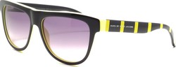 Marc by Marc Jacobs MMJ 315/S DLG/EU