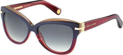 Marc by Marc Jacobs MJ 468/S 0MP/BD