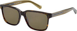 Marc by Marc Jacobs MMJ 410/S 5WY/70