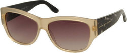 Marc by Marc Jacobs MMJ 295/S 7T5/ED