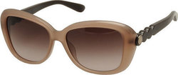 Marc by Marc Jacobs MMJ 323/S S94/K8