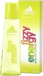 Adidas Fizzy Energy Eau de Toilette 30ml