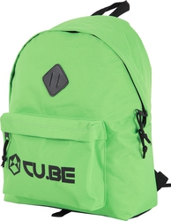 Cu.Be MO55101V Neon Green