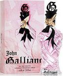 John Galliano Eau de Toilette 40ml