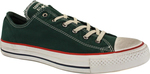 Converse All Star Chuck Taylor Ox 139981C