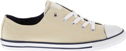 Converse All Star Chuck Taylor 542506C