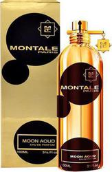 Montale Paris Moon Aoud Eau de Parfum 100ml