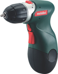 Metabo PowerMaxx