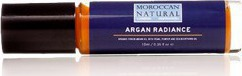 Moroccan Natural Argan Radiance 10ml