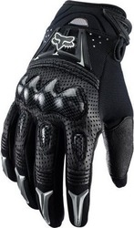 Γάντια Μηχανής Fox - Skroutz.gr 311450f2034