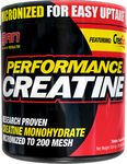 San Nutrition Performance Creatine 300gr