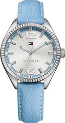 Tommy Hilfiger Chrissy Ladies Watch 1781518