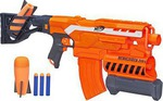 Hasbro Nerf N-Strike Elite Demolisher 2-in-1Blaster