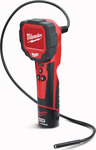 Milwaukee M12 IC-201C (S)