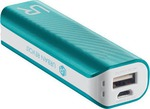 Trust Power Bank 2200mAh (20069)