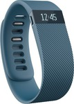 Fitbit Charge Slate