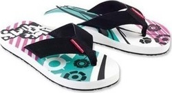 HORSEFEATHERS NANO SANDALS GIRLS